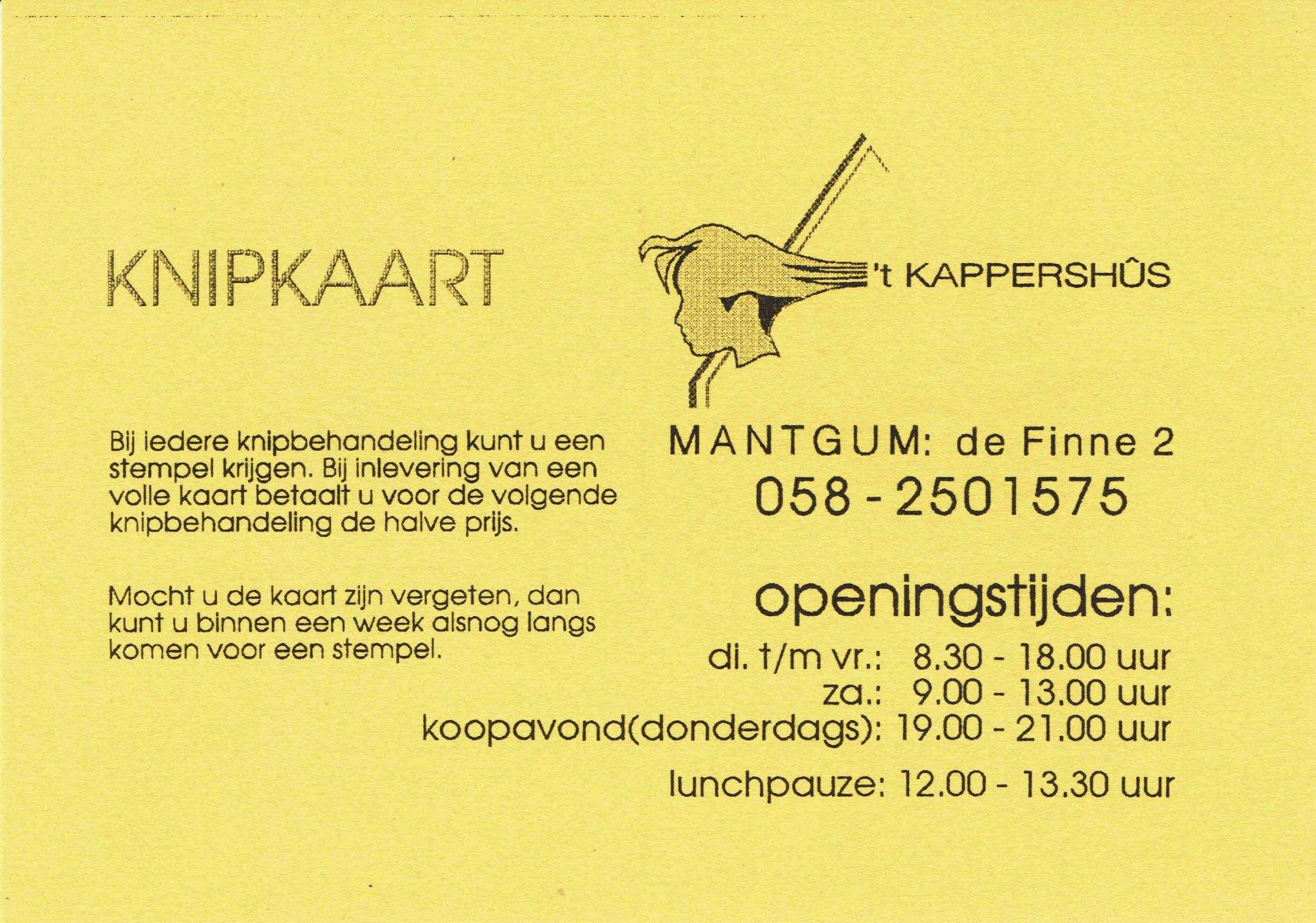 't-Kappershuis-1994-17