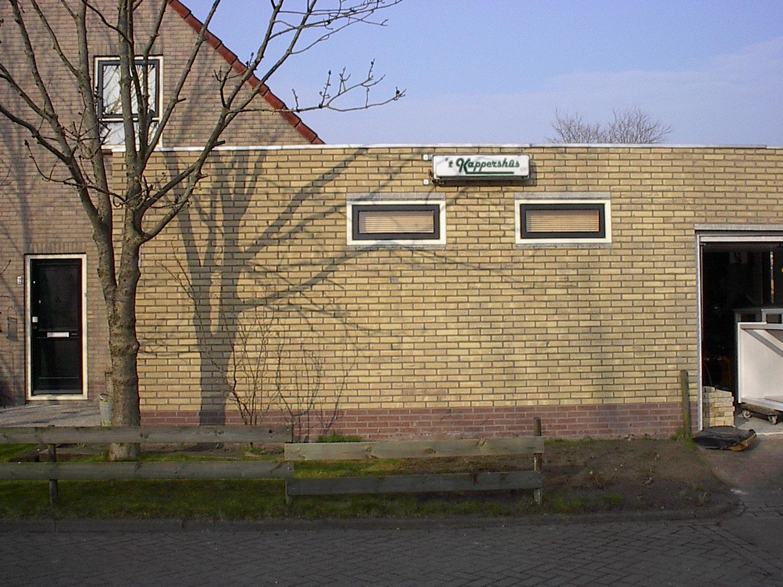 't-Kappershuis-1994-18