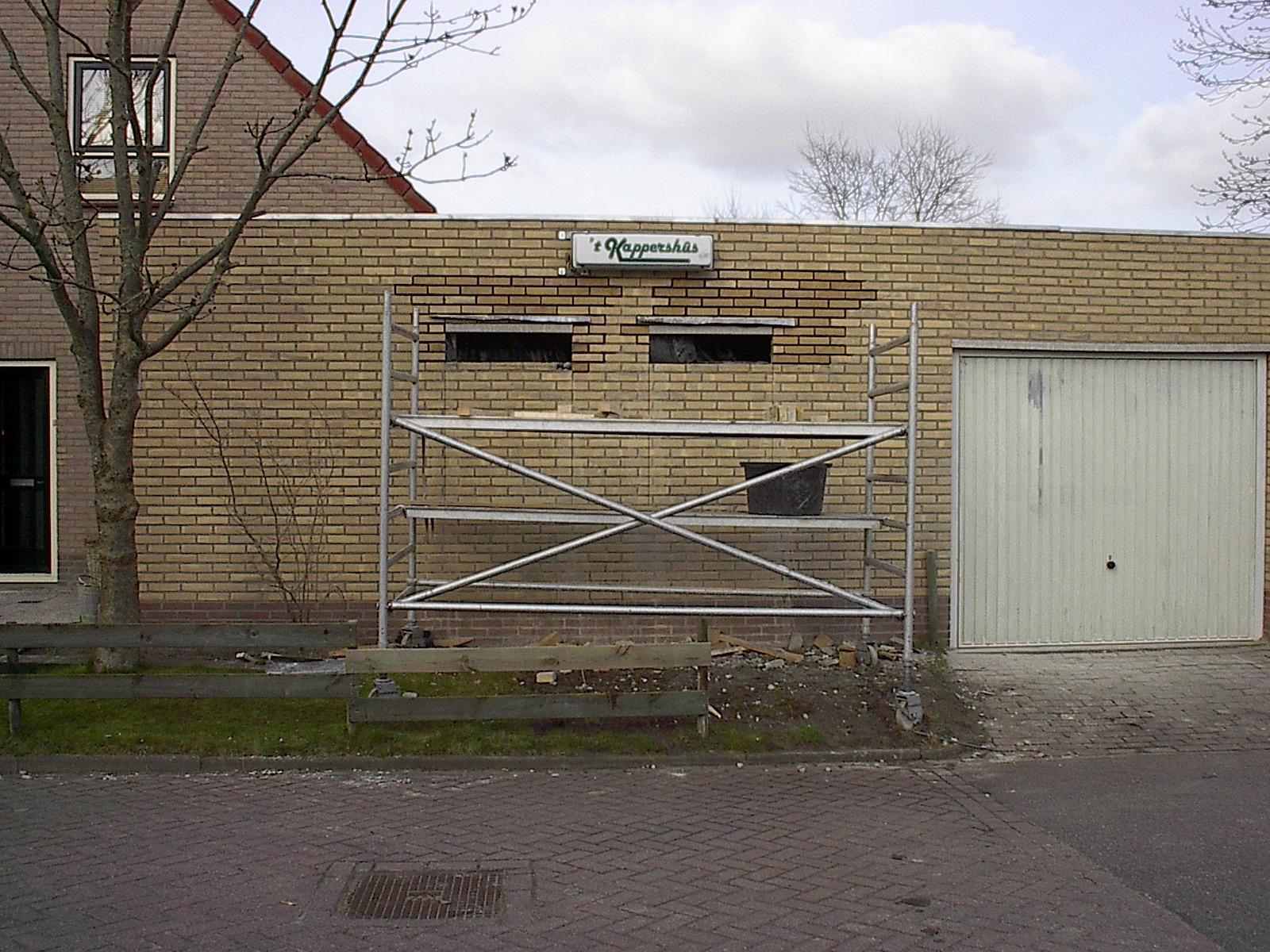 't-Kappershuis-1994-19