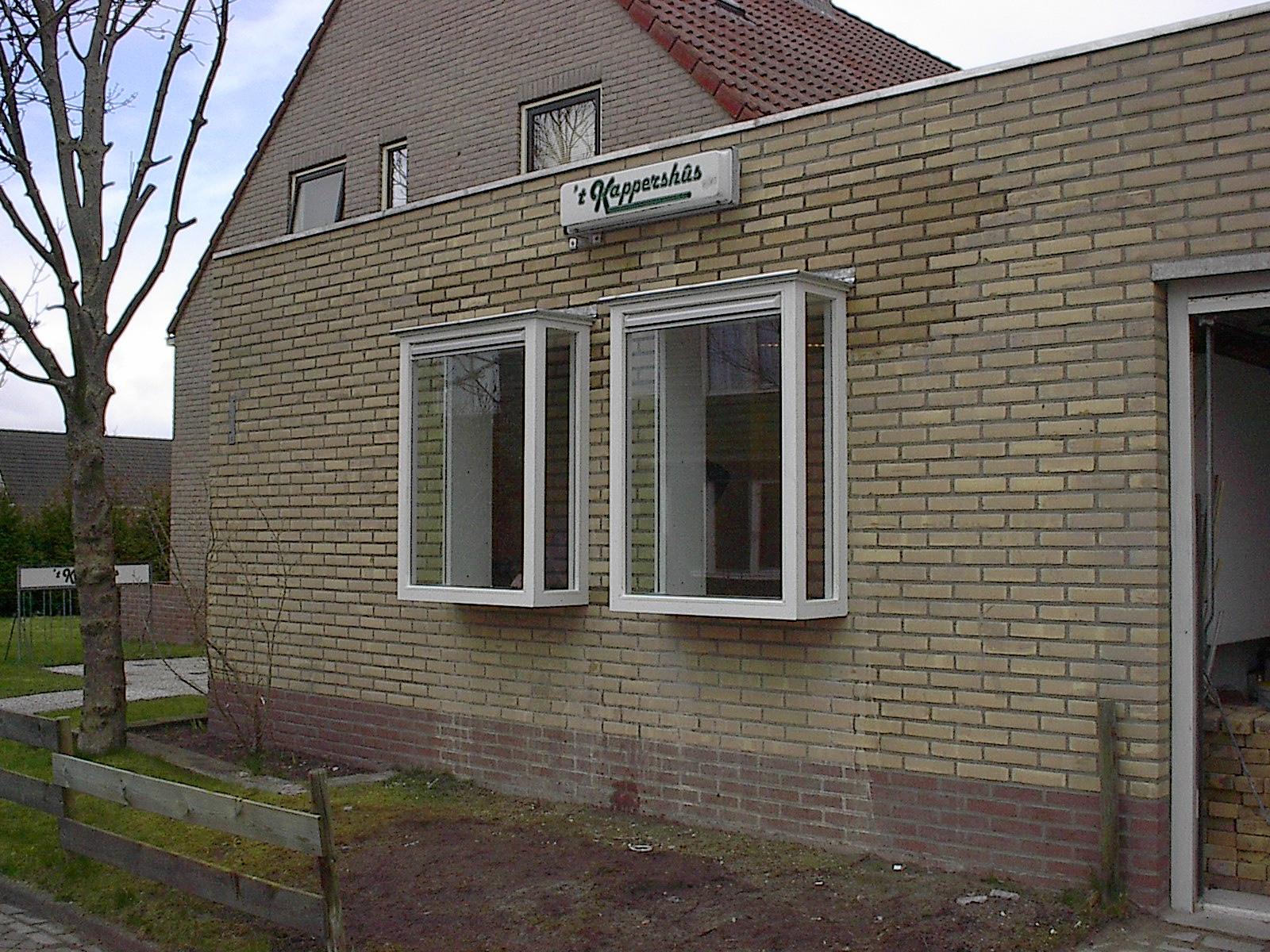 't-Kappershuis-1994-22