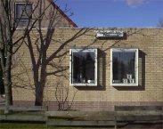 't-Kappershuis-1994-23