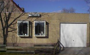 't-Kappershuis-1994-24