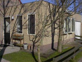 't-Kappershuis-1994-25