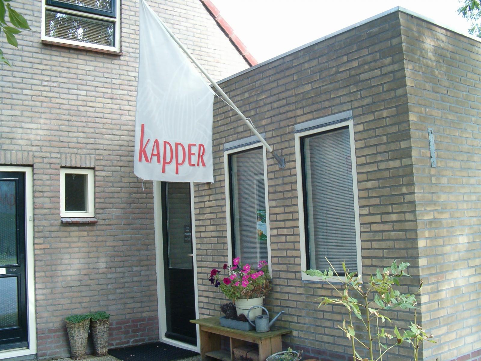 't-Kappershuis-1994-26-2