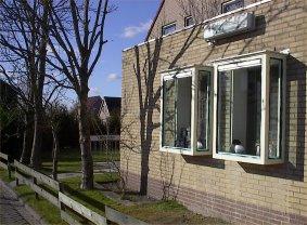 't-Kappershuis-1994-26