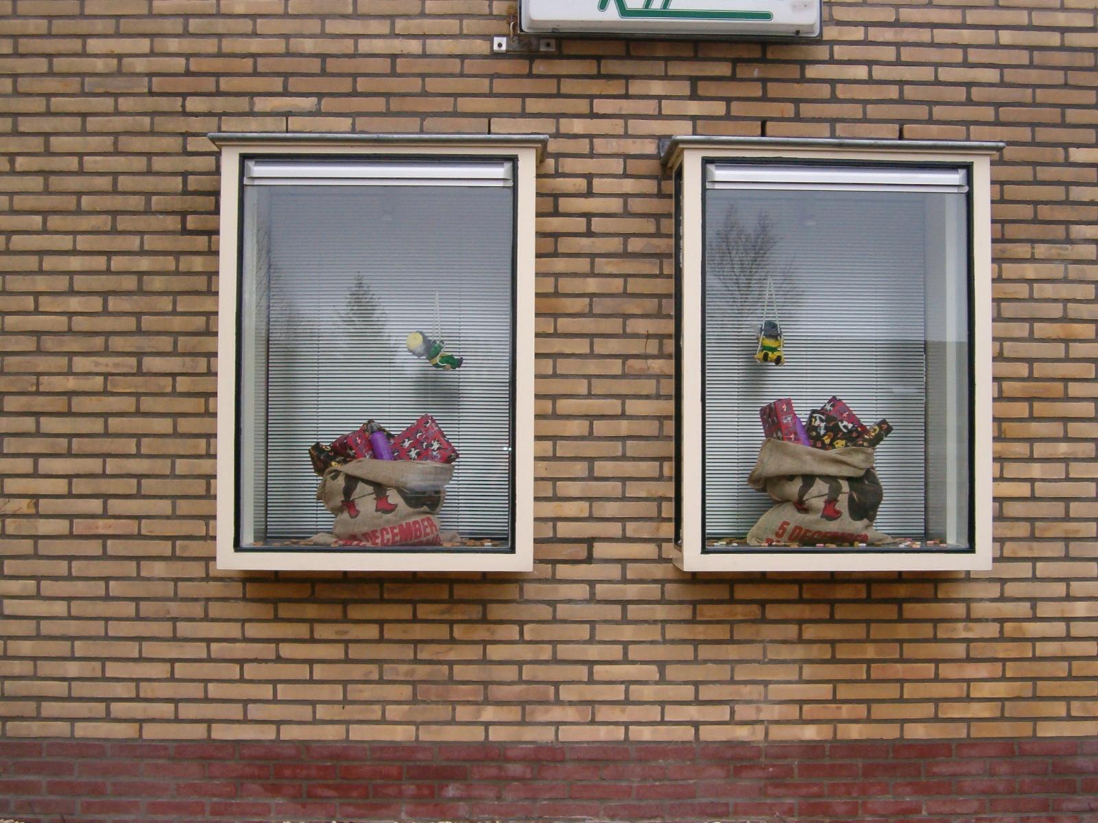 't-Kappershuis-1994-27