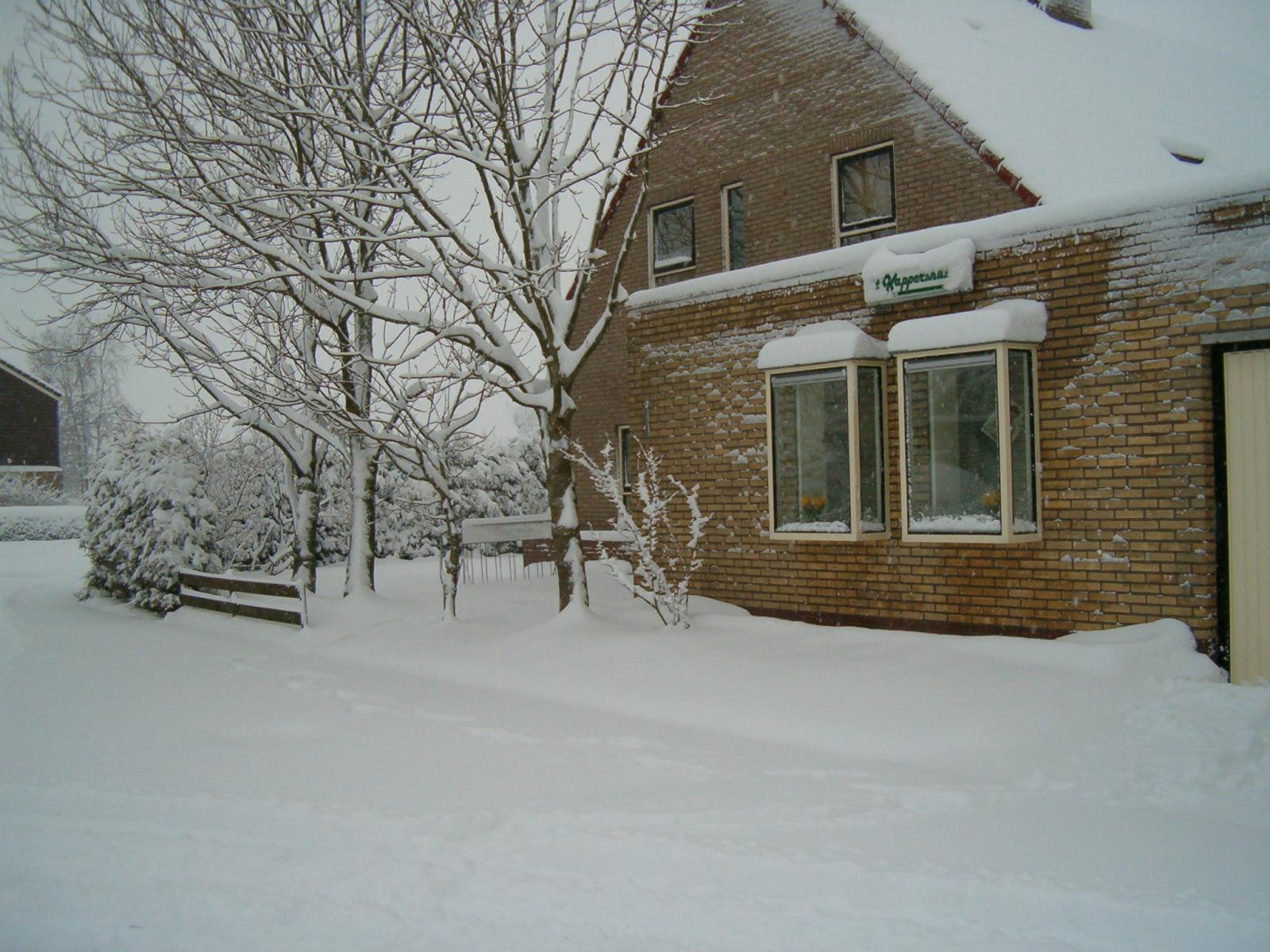 't-Kappershuis-1994-29