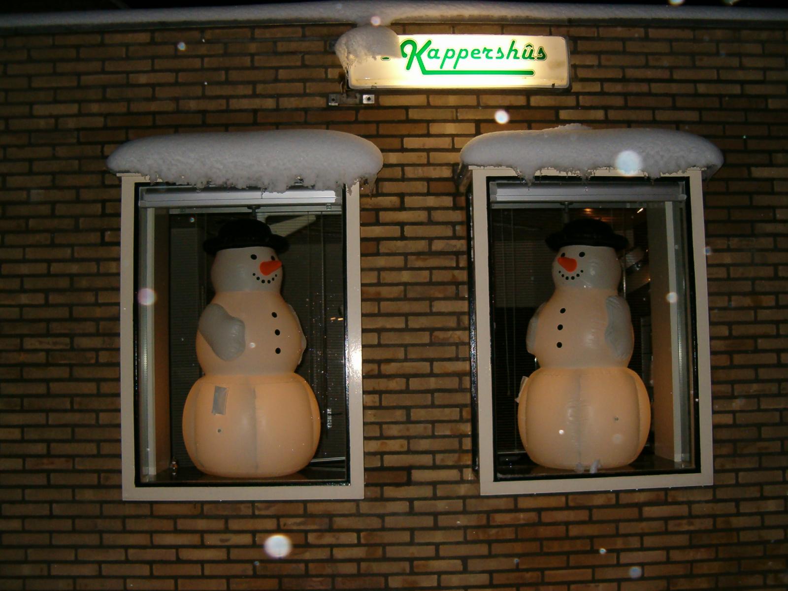't-Kappershuis-1994-31