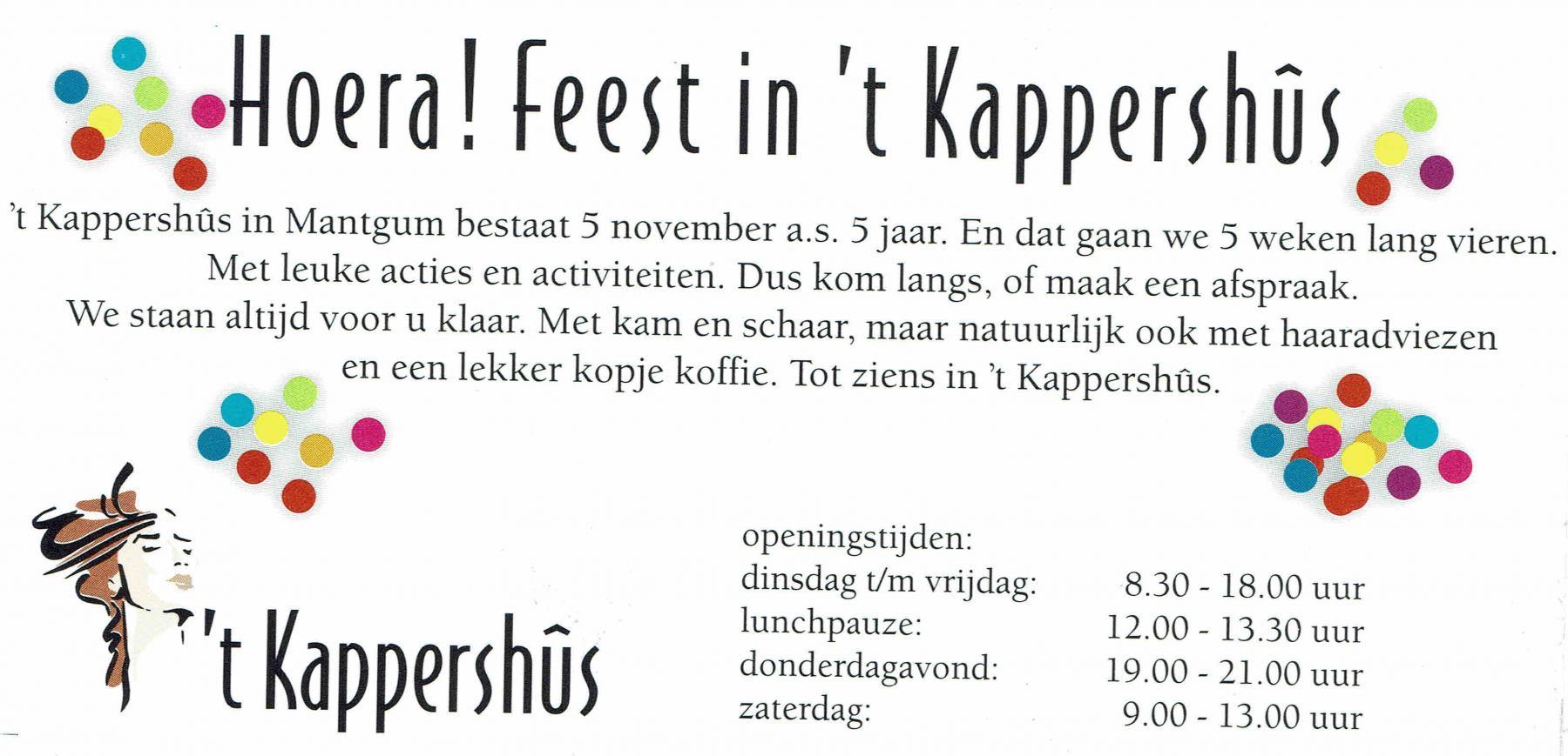 't-Kappershuis-1994-38