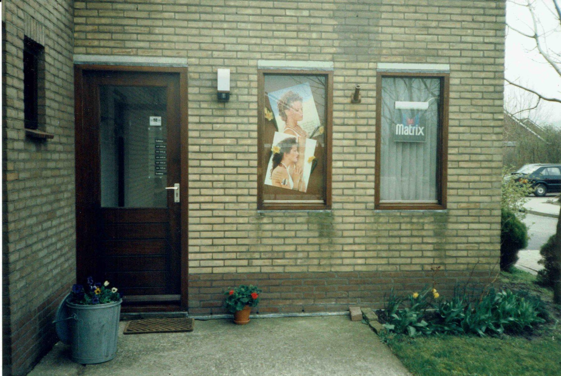 't-Kappershuis-1994-4