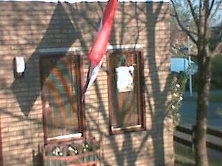 't-Kappershuis-1994-5