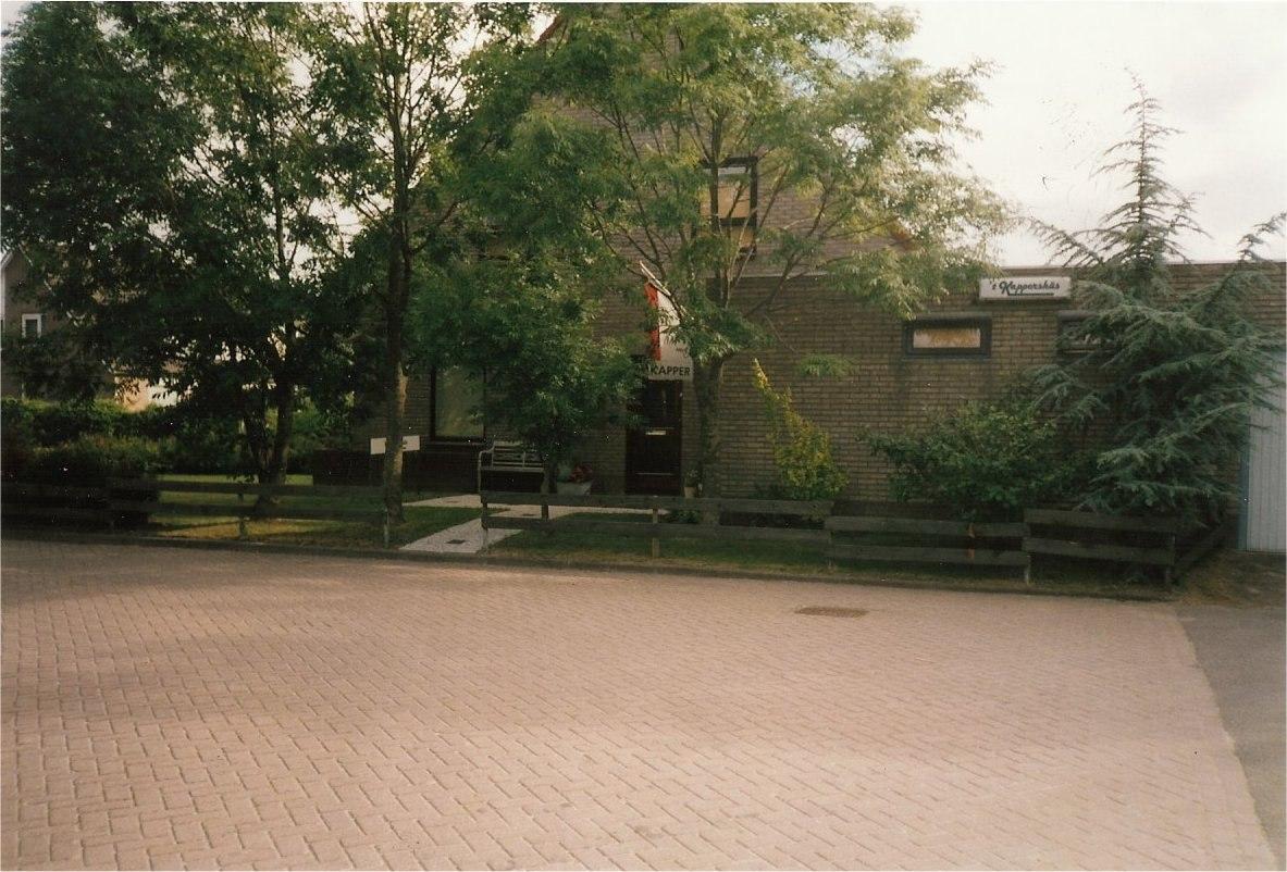 't-Kappershuis-1994-6