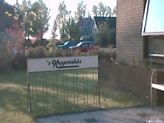 't-Kappershuis-1994-8